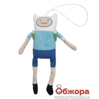 Игрушка Эдвентире Таймс Финн – ИМ «Обжора»