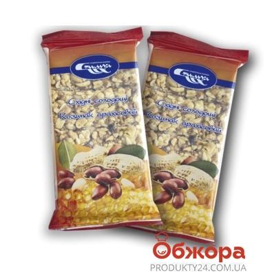 Козинак Стимул арахис – ИМ «Обжора»