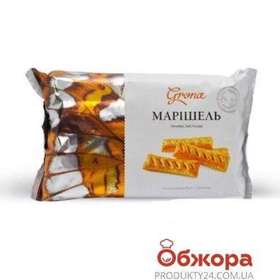 Печенье Грона (Grona) маришель 230г – ИМ «Обжора»