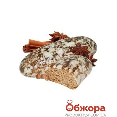 Пряник Ромны смак вес. – ИМ «Обжора»
