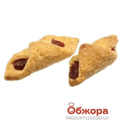 Печенье Гурман вишевый танец вес. – ИМ «Обжора»