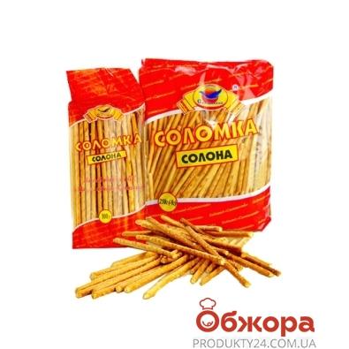 Печенье Пачаев соломка соленая – ИМ «Обжора»