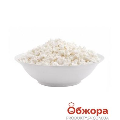 Творог ГМЗ №1 0% весовой – ИМ «Обжора»