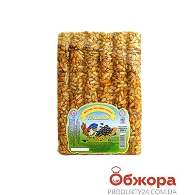 Козинак Жайвир хорольский вес. – ИМ «Обжора»
