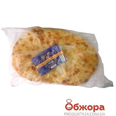 Матнакаш Закарян 370г – ИМ «Обжора»