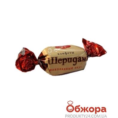 Конфеты АВК шеридан шоколад вес. – ИМ «Обжора»