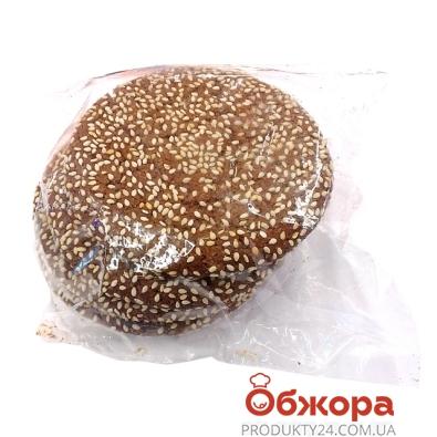 Печенье Смакивныця аризона шоколад вес. – ИМ «Обжора»