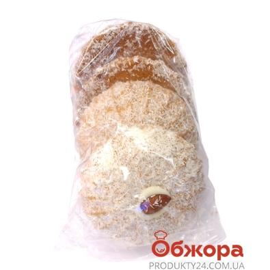 Печенье Смакивныця миндальное вес. – ИМ «Обжора»