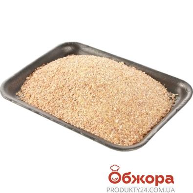 Крупа пшеничная Арнаутка вес. – ИМ «Обжора»