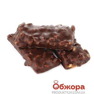 Печенье Лукас Джага-Джага вес. – ИМ «Обжора»
