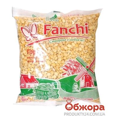 Горох Фанчи (Fanchi) 800 г – ИМ «Обжора»