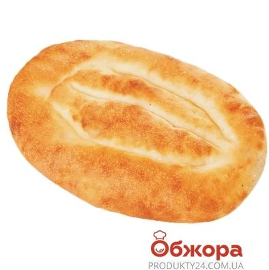 Хлеб Матнакаш-Аштарак 380 г – ИМ «Обжора»