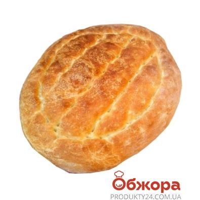 Хлеб Матнакаш -Аштарак 0,500 гр – ИМ «Обжора»