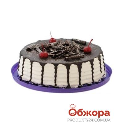Торт Rozalini Шварцвальдский 900 г – ИМ «Обжора»