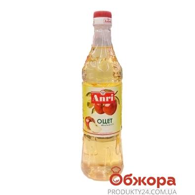 Уксус Анри (Anri) винный 6% 0,85 мл – ИМ «Обжора»