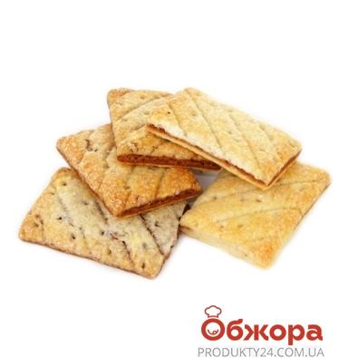 Печенье Лукас Хрулик вес – ИМ «Обжора»