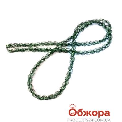 Мишура Колосок – ИМ «Обжора»