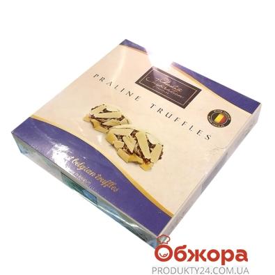 Конфеты Чоколат Инспирейшн (Chocolate Inspiration) Трюфель ассорти 200 г – ИМ «Обжора»