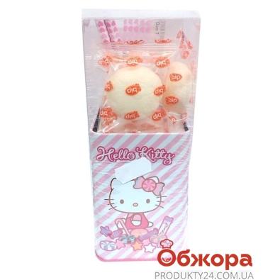 Конфеты Вip чехол для мобильного – ИМ «Обжора»