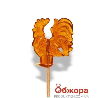Конфеты Петушок любимый – ИМ «Обжора»