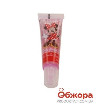 Конфеты Бип (Bip) блеск для губ мини маус – ИМ «Обжора»