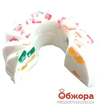 Торт Битое стекло – ИМ «Обжора»