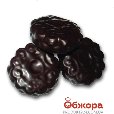 Печенье Тера Олимпия – ИМ «Обжора»