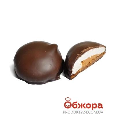 Печенье Тера Десерт прима – ИМ «Обжора»