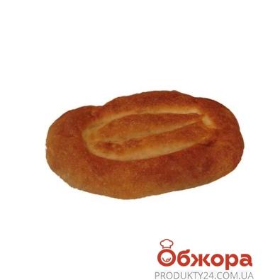 Матнакаш Закарян пшеничный 380 г – ИМ «Обжора»