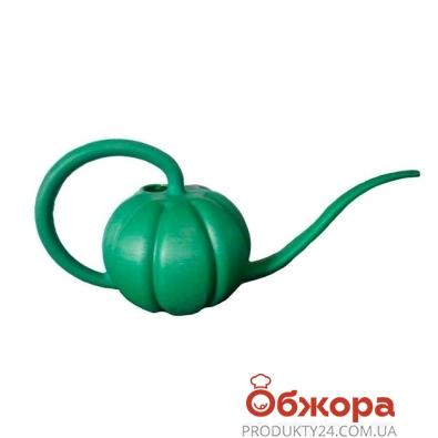 Лейка Тыква 1л – ИМ «Обжора»