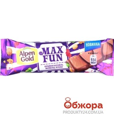 Шоколад Корона мармелад карамель печенье 38 г – ИМ «Обжора»
