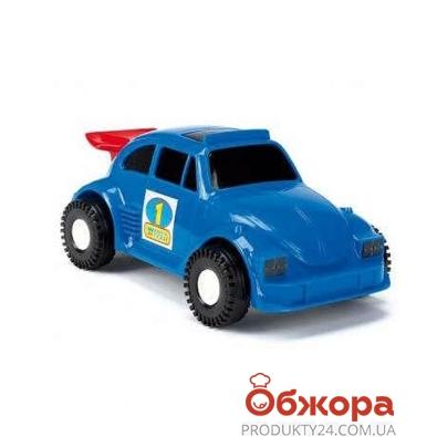 Машинка-тыква Тигрес – ИМ «Обжора»