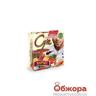 Суп рисовый Ласочка Харчо 160 г – ИМ «Обжора»