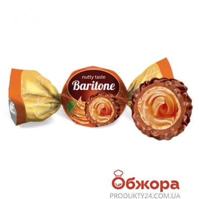 Конфеты АВК Баритон орех 120 г – ИМ «Обжора»