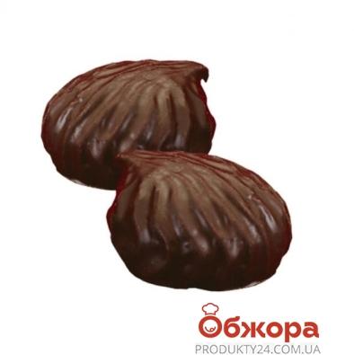 Зефир Сладкая мечта черная жемчужина вес – ИМ «Обжора»