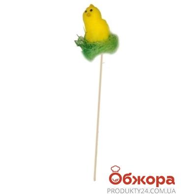 П16 Декорация на палочке FS1401 – ИМ «Обжора»