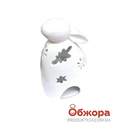 Декорация FS15196 – ИМ «Обжора»