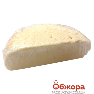 Сыр Фирменный Южная Пальмира Грузинский вес. – ИМ «Обжора»