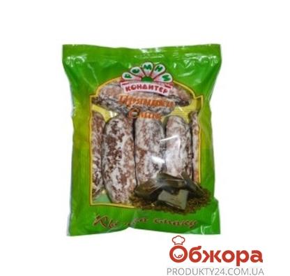 Пряник Ромны смак 400 г – ИМ «Обжора»