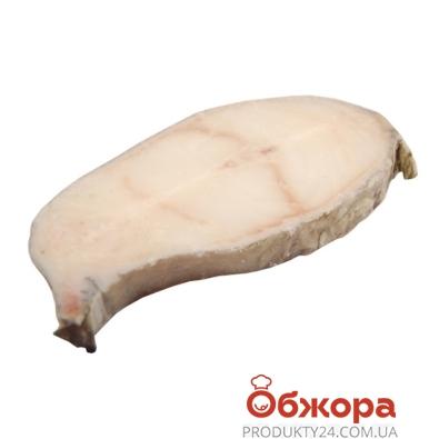 Стейк Зубатки разв. – ИМ «Обжора»