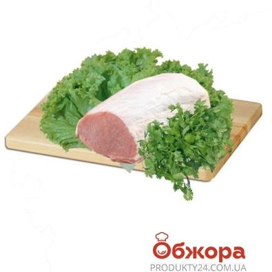 Свинина Биток вес – ИМ «Обжора»