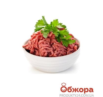 "Фарш ""Домашний"" весовой – ИМ «Обжора»"
