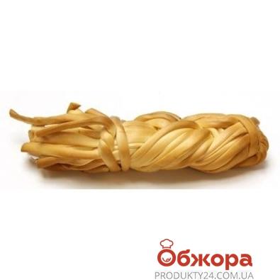 Сулугуни Килия Косичка 45% копченый вес – ИМ «Обжора»