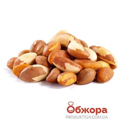 Орех бразильский – ИМ «Обжора»