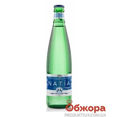 Вода Фиррарелли (Ferrarelle) без/газа 0,5л – ИМ «Обжора»