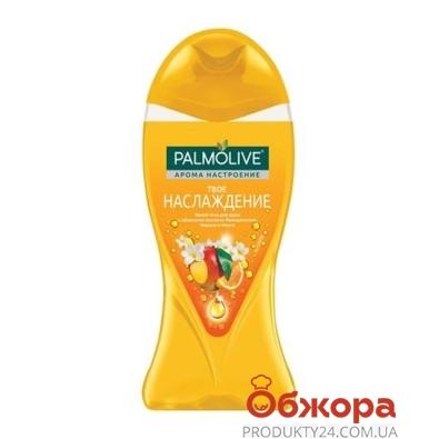 Гель для душа Палмолив (Palmolive) Thermal Spa Твоё наслаждение 250 мл – ИМ «Обжора»