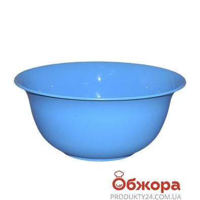 Салатник LM большой 244 – ИМ «Обжора»