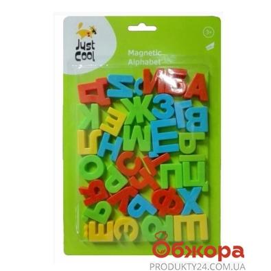 Игрушка Касса букв (магнитные буквы) – ИМ «Обжора»