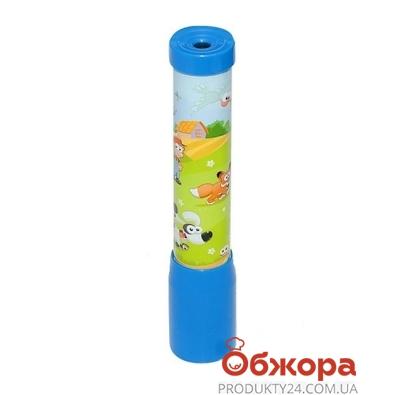 Игрушка Калейдоскоп игрушечный – ИМ «Обжора»
