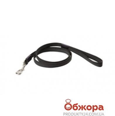 Поводок Коллар (Collar)  синтет. тесьма 25мм*200см – ИМ «Обжора»
